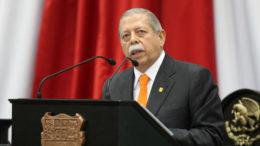 el-gobernador-egidio-torre-cantu-biografia-del-politico-tamaulipeco_0
