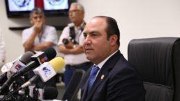 thumbnail_1 Dip. Carlos Alberto García González