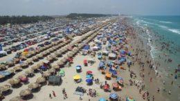 turismo-tamaulipas-33952