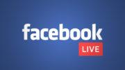 CM-Facebook_Live-900x450