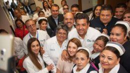 dif-tamaulipas-34313