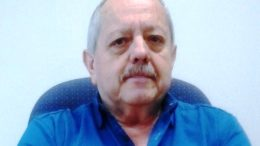 foto Saul