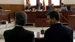 messi-tribunal