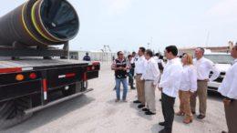 tam-141-2017._inauguran_gobernador_y_secretario_de_energia_primer_gasoducto_submarino_en_mexico_3
