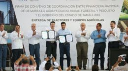 tam-151-2017.-se_fortalece_el_campo_tamaulipeco_con_gestiones_del_gobierno_de_tamaulipas._1