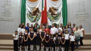 thumbnail_1 Escuela Primaria