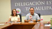 Dr. Juan Guillermo Mansur Arzola