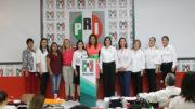 pri-tamaulipas-35235