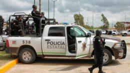 59237f7645443-policias-estatales-de-fuerza-tamaulipas