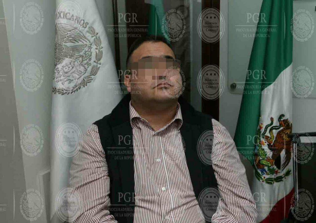 Javier-Duarte-4-1024x725