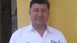 LUCIO CHAVEZ S