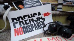 agresiones_a_periodistas