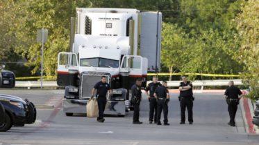 camión-texas-1024x575