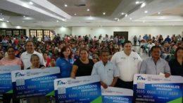 sde-tamaulipas-35948