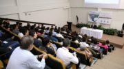 2 conferencia