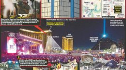 Mandalay-Ataque-en-Las-Vegas