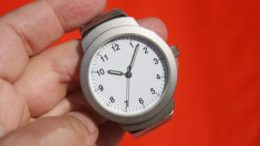 reloj-m-610x389