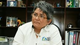 salud-tamaulipas-37719