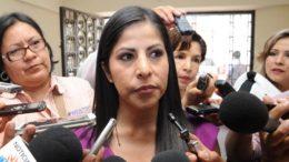 6575-leticia-salazar-vazquez_0