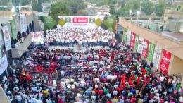 Enrique-Ochoa-Reza-evento-Coahuila