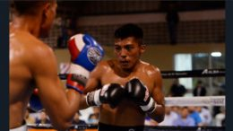 boxeador-salvadoreño