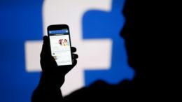 facebook-bloqueo