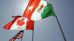 mexico_negogiating_nafta_48228822