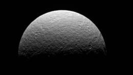saturno1-1024x591