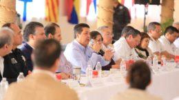 tam-269-2017.-establecen_acuerdos_gobierno_de_tamaulipas_y_mesas_de_seguridad_del_pais_2