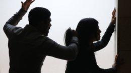 violencia-noviazgo-